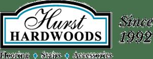 Hurst Hardwoods LLC