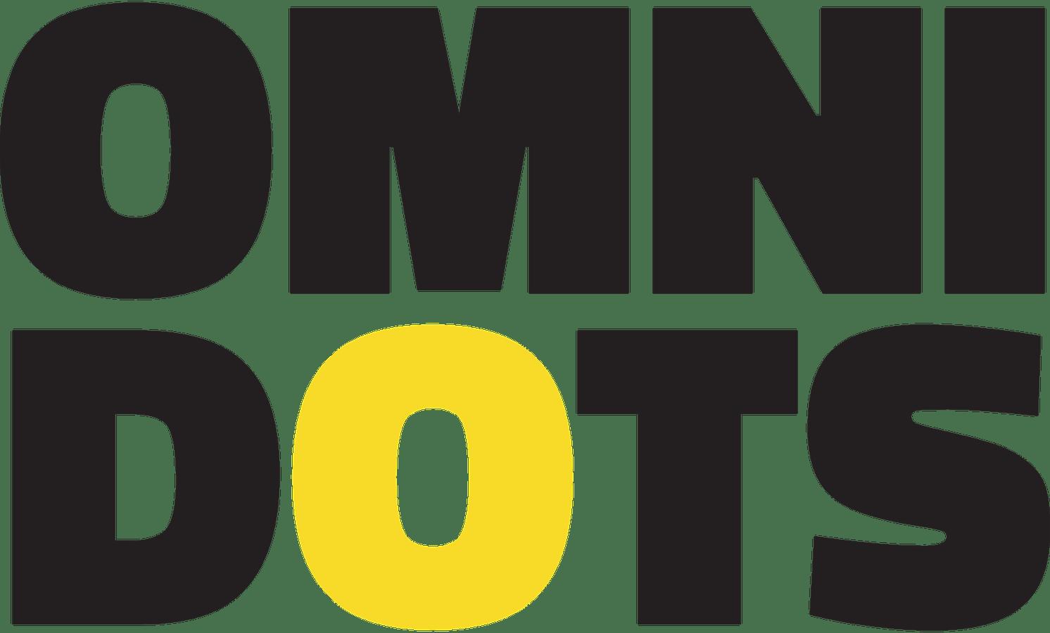 Omnidots B.V