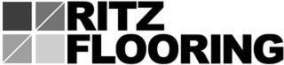 Ritz Flooring