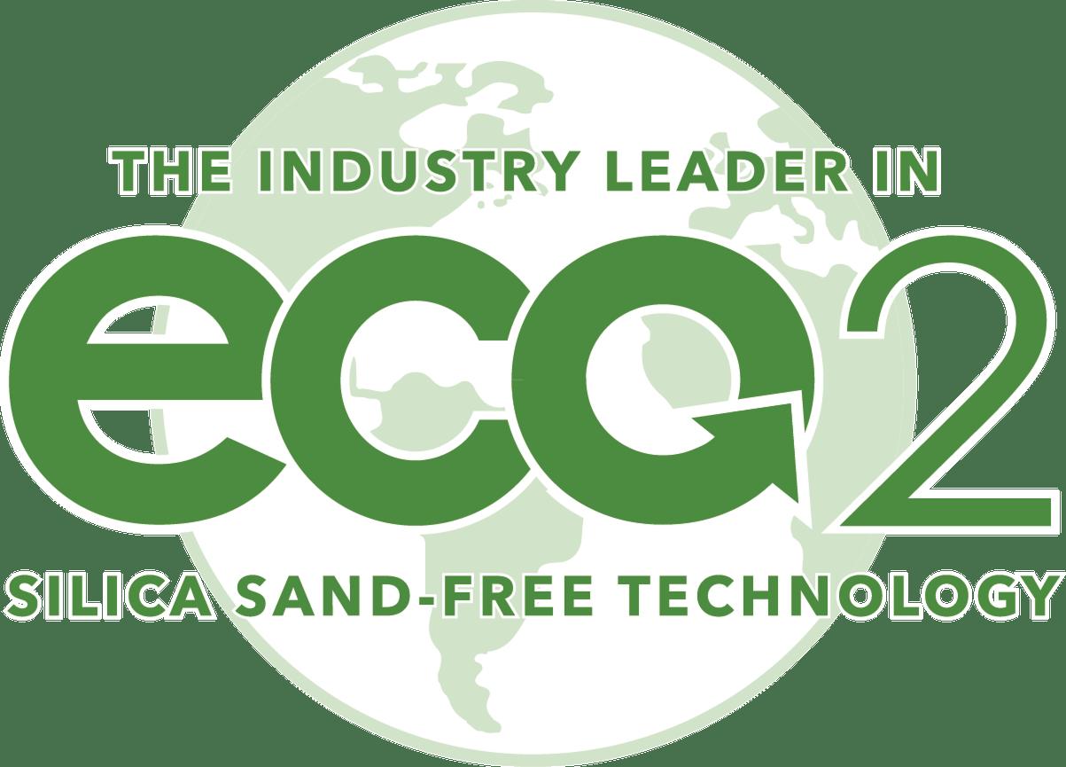 Eco2Level