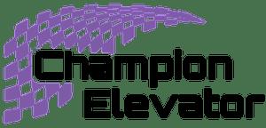 Champion Elevator Corp