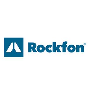 Rockfon North America