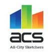 ACS, Inc
