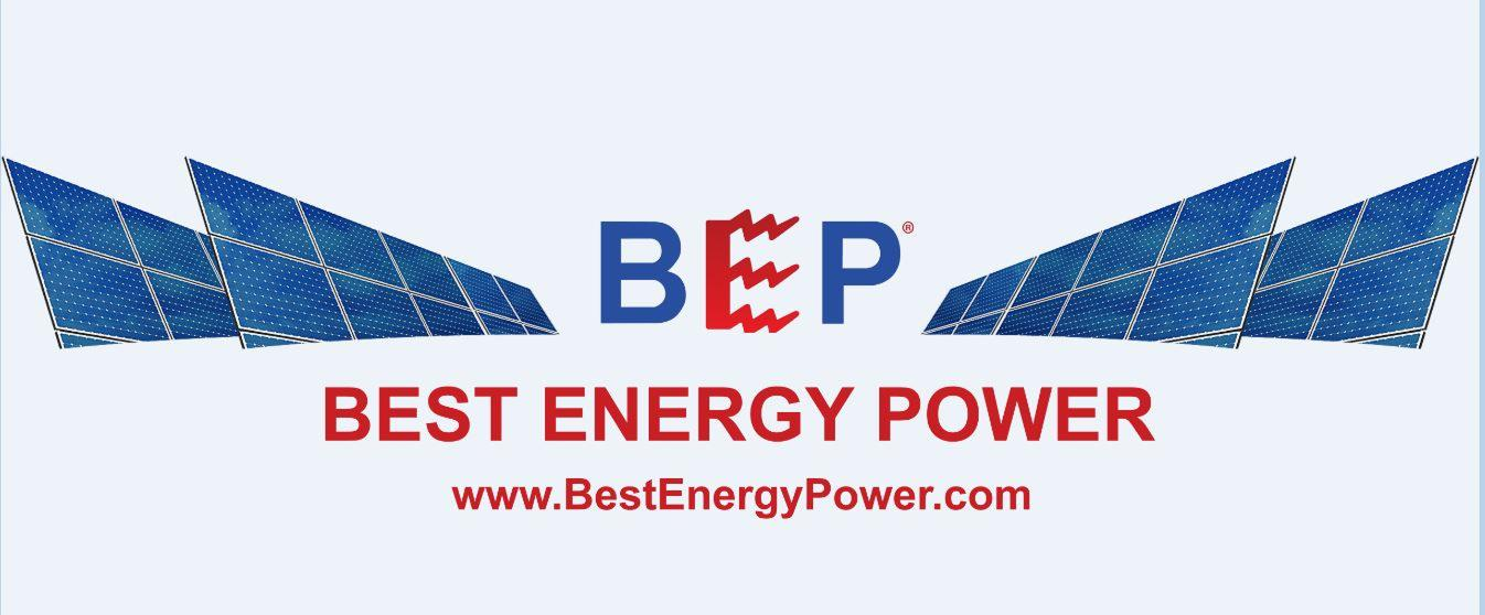 Best Energy Power (BEP)