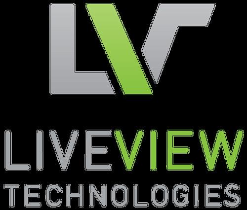 LiveView Technologies