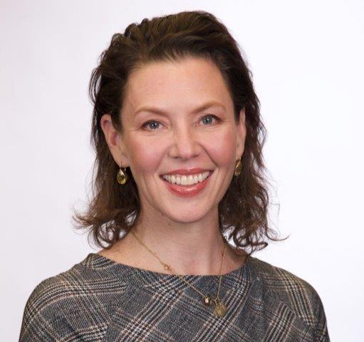 Rachel Loeb