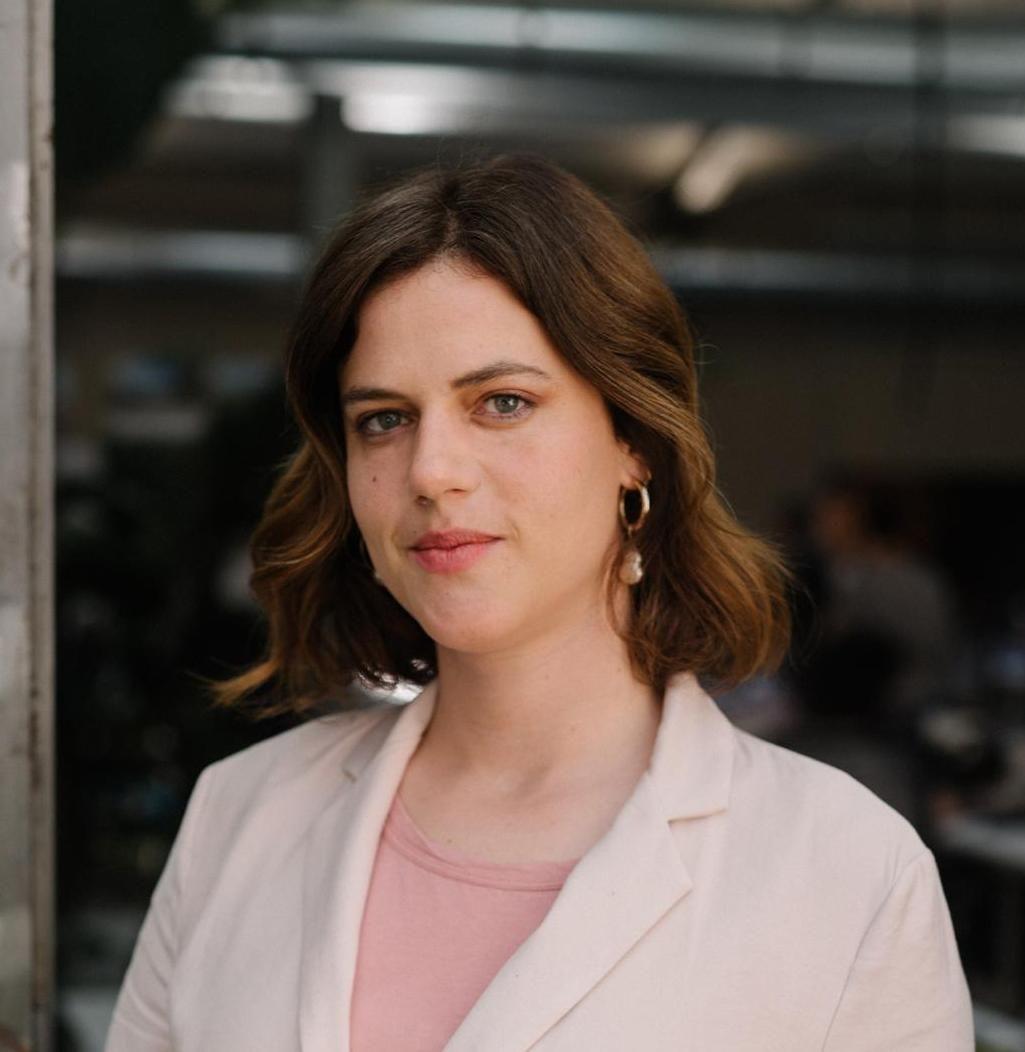 Viola Bentivogli
