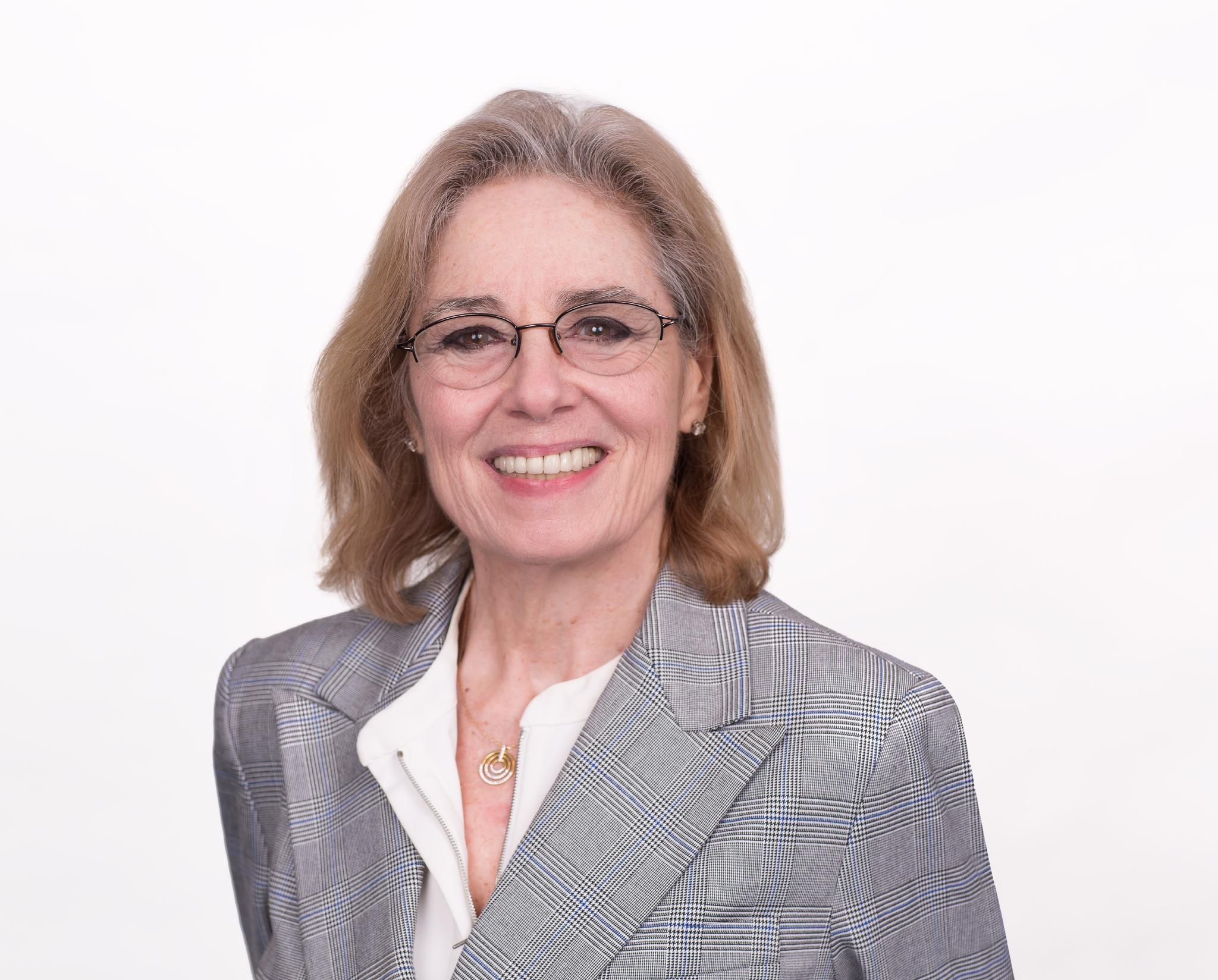 Barbara A. Res