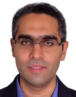 Omar El-Anwar