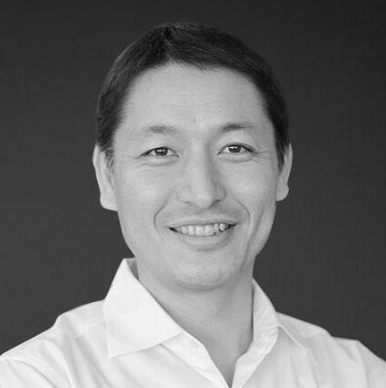 Takeshi Kamiya