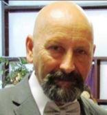 Daniel Minnehan