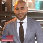 Osama Abdelfatah