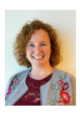 Kelly Marie Hoerner