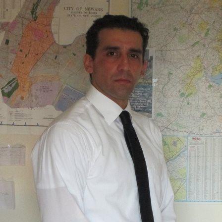 Charles Cano