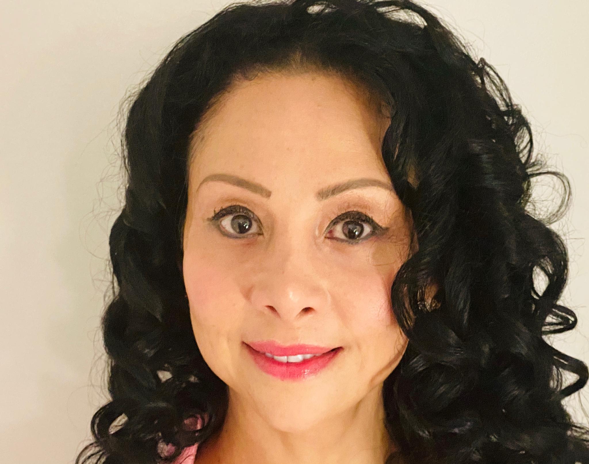 Diana Carolan