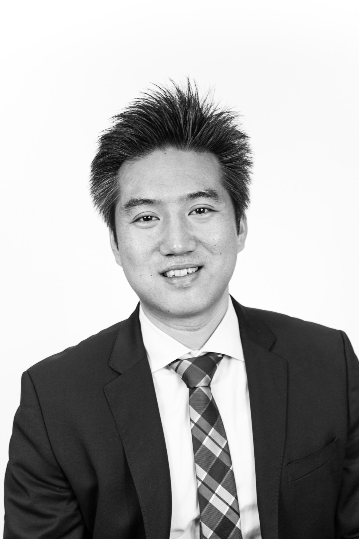 Jan Wei