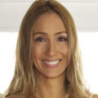 Paula Goldman