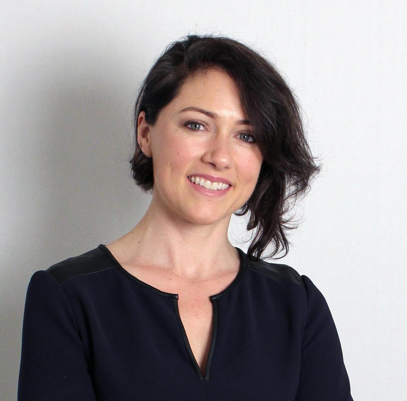 Alexis McGuffin