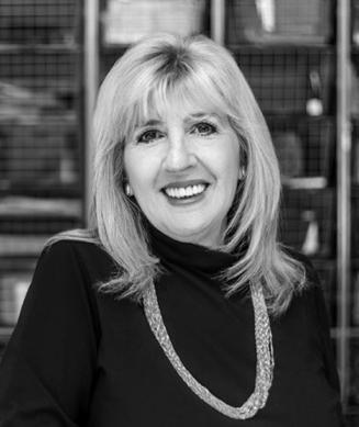 Lisa Brinkman