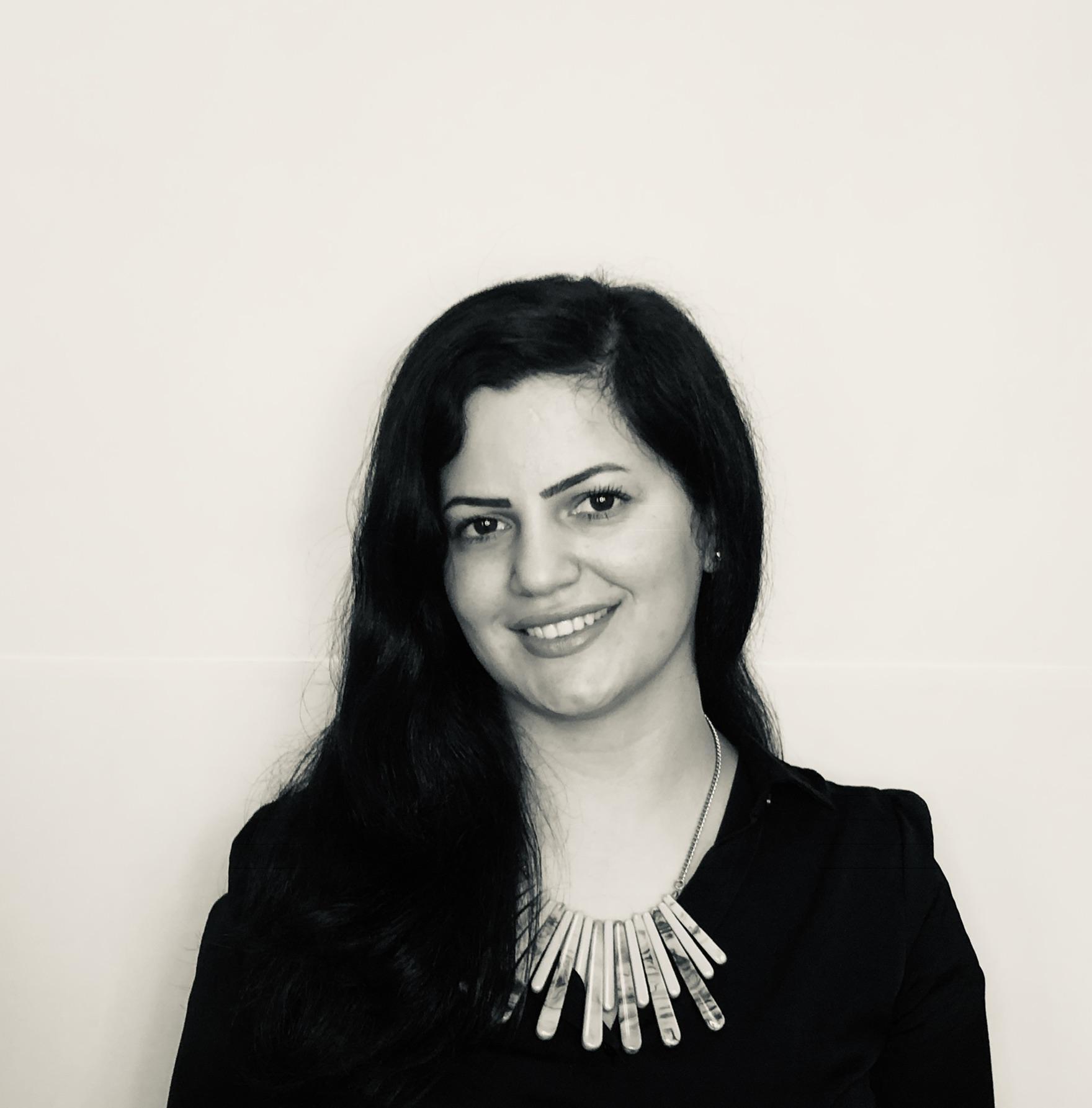 Poshya Kakil