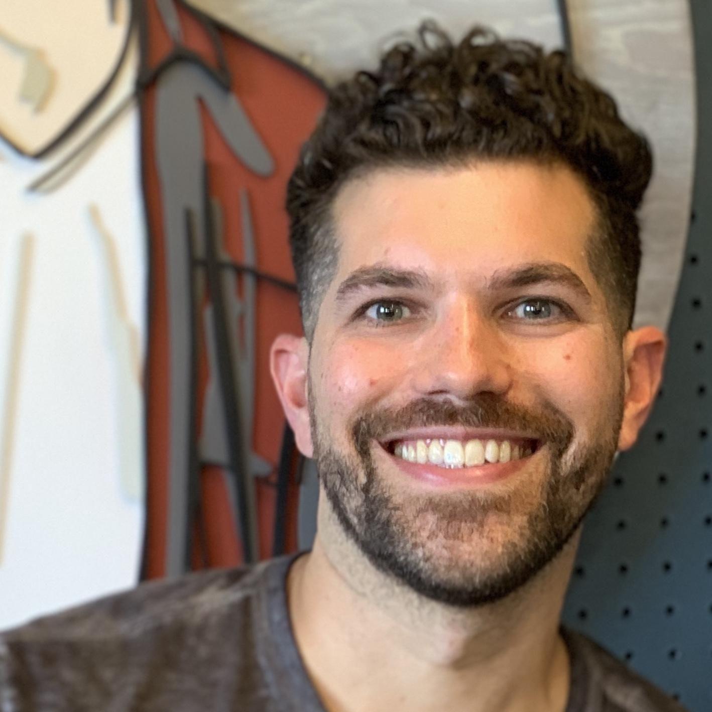 Ethan Abramson