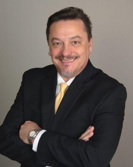 Bruce Schlesier