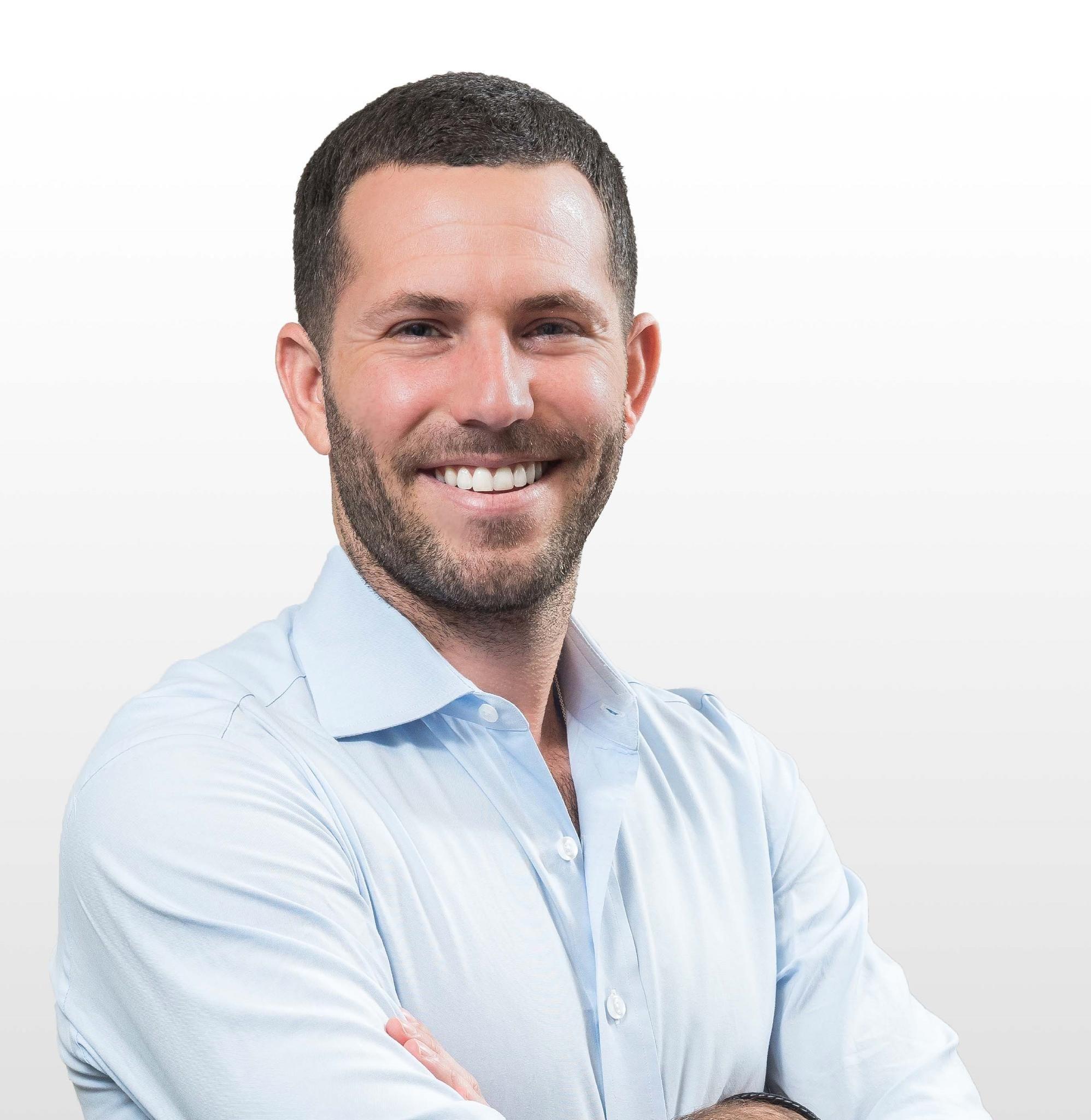 Ryan Shear
