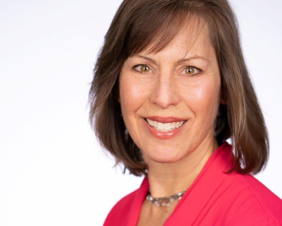 Carolyn Scibelli