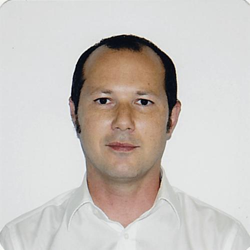 Marcello Ferri