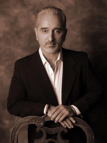 Luciano Bana