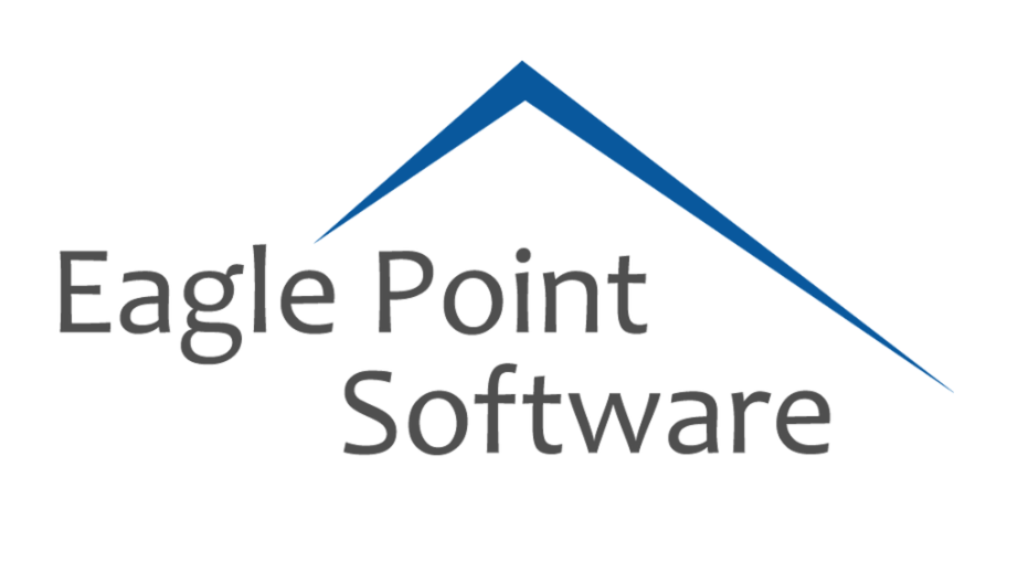 EAGLE POINT SOFTWARE