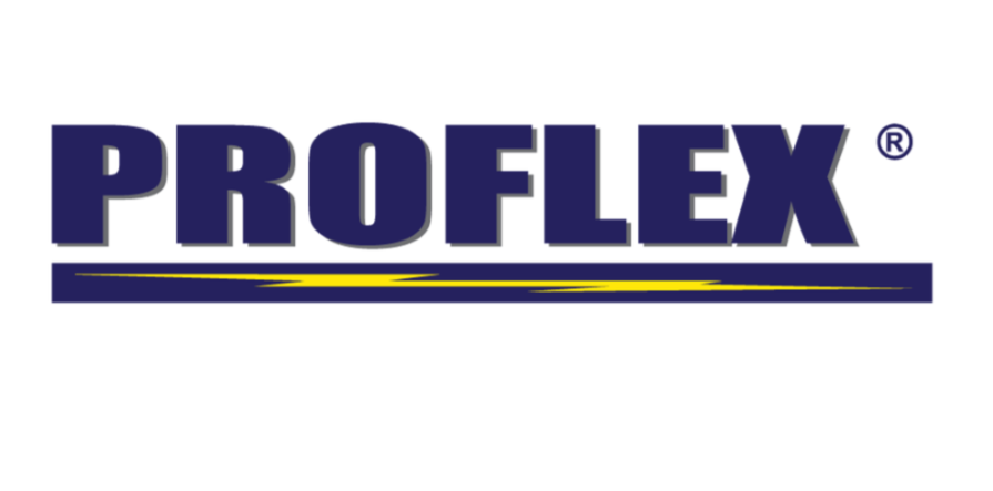PROFLEX PRODUCTS INC.