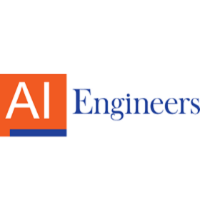 AI Engineers