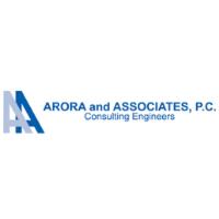 Arora and Associates
