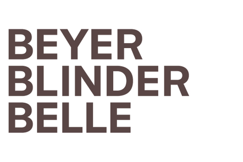 Beyer Blinder Belle