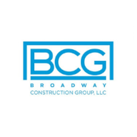 Broadway Construction Group