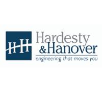 Hardesty & Hanover
