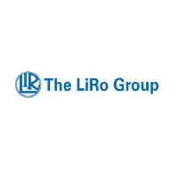 LiRo Group
