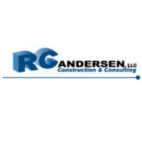 RC Andersen