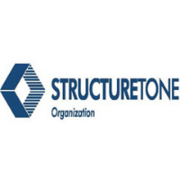 Structure Tone