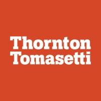 Thornton Tomasetti