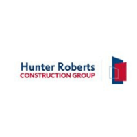 Hunter Roberts Construction Group
