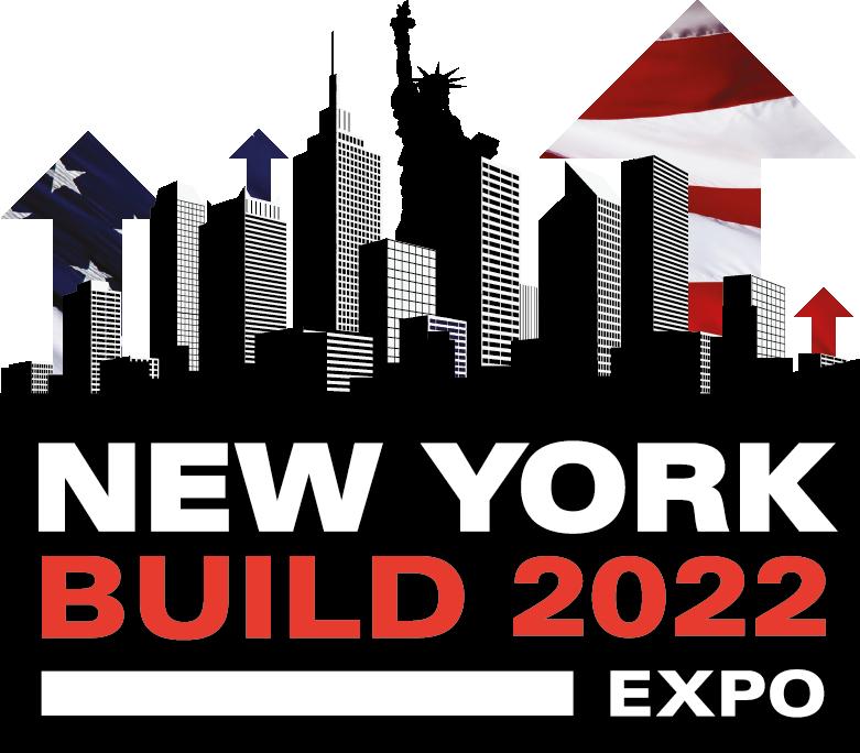 New York Build 2022