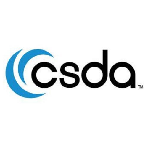 Concrete Sawing & Drilling Association