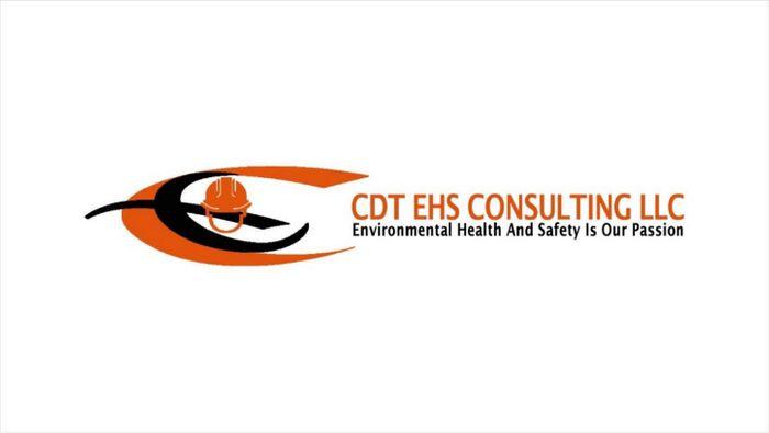 CDT EHS Consulting LLC
