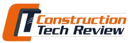 Construction Tech Review