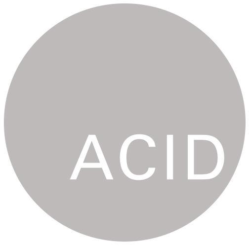 ACID USA LLC