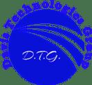 Davis Technologies Group  LLC