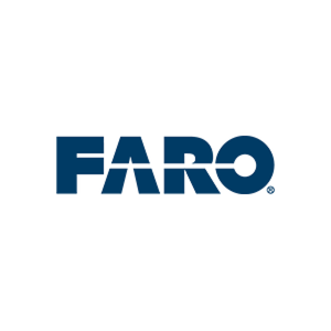 FARO Technologies, Inc.