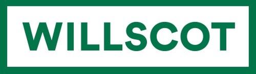 WILLSCOT